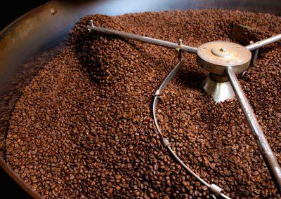 Art-of-Roasting-Coffee